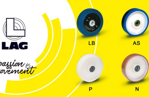 Cuscineti a sfere INOX, stainless steel ball bearings